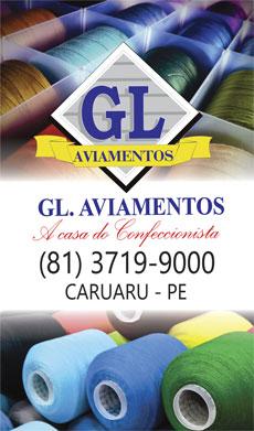 GL AVIAMENTOS