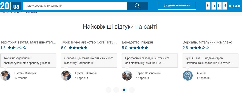 відгук_про_піцерію