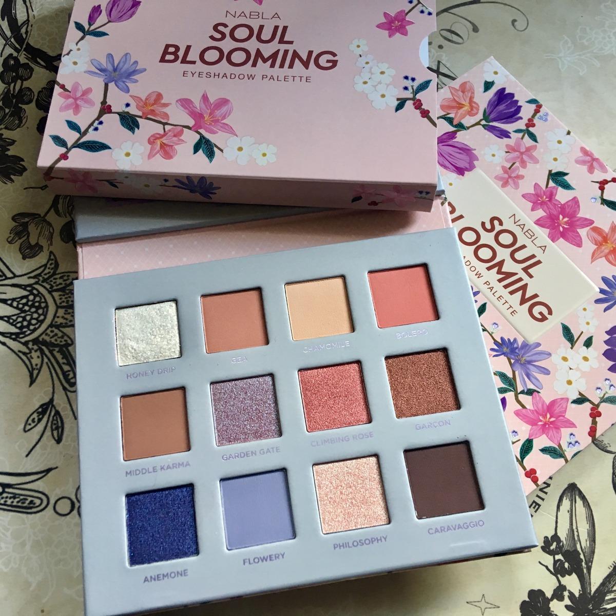 Kaphat 243 Term 233 Kek Beauty Sale Blog