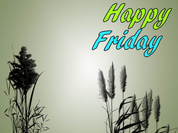 Happy Friday hd Images 2018