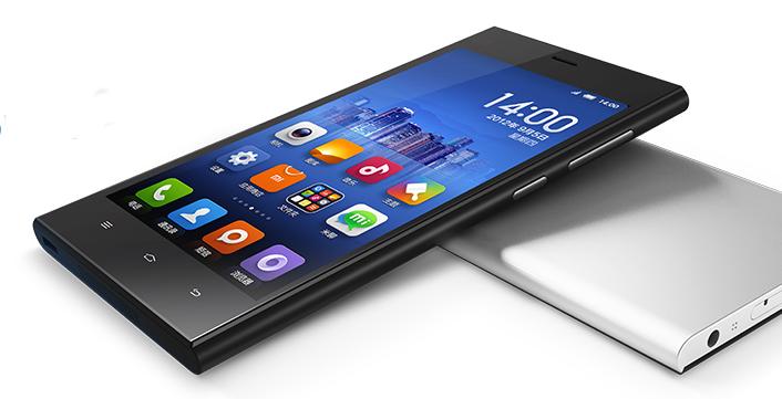 harga Xiaomi Hongmi 1S, spesifikasi Xiaomi Hongmi 1S, Xiaomi Hongmi 1S, Xiaomi,