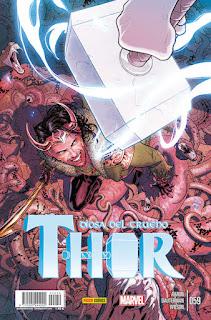 http://www.nuevavalquirias.com/thor-diosa-del-trueno-59-thor-diosa-del-trueno-volumen-3-2-comprar-comic.html