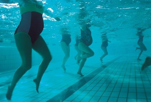 sport in gravidanza attività sportive consigliate in gravidanza consigli gravidanza pregnancy workout