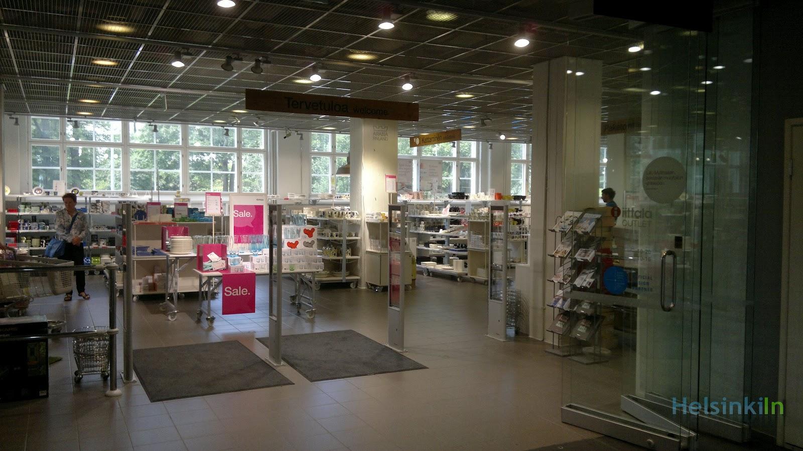 Finnish Design Shop Kampanjakoodit & Koodeja Syyskuu 2020