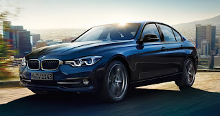 2013 3 series bmw,cost of bmw 3 series,3 series bmw 2013,bmw 3 series 2013 price,bmw 3 series pricing,2014 bmw 3 series sedan 328i automatic,price bmw 3 series,bmw 3 series cars,2014 bmw 3 series price,bmw 3 series 2014 sedan,2013 bmw 3 series price,convertible bmw 3 series,2014 bmw series 3,best 3 series bmw to buy,best bmw 3 series to buy,bmw 3 series sports,bmw cars 3 series,bmw 3 series model,2013 bmw series 3,bmw car 3 series,best used bmw 3 series,bmw 3 series auto,2013 bmw 3 series 328i,bmw models 3 series,bmw 2013 3 series price,bmw 3 series price range,price of 3 series bmw,used bmw 3 series sedan,used bmw 3 series price,2013 bmw 3 series 335i,bmw 3 series sedan 2013,the bmw 3 series,bmw 3 series sales,bmw 3 series coupes,bmw 2013 3 series coupe,2013 bmw 3 series 328i xdrive,bmw 3 series bmw,prices of bmw 3 series,bmw 3 series used price,buying used bmw 3 series,bmw 3 series value,bmw 3 series convertibles,convertible 3 series bmw,bmw 3 series discount,bmw 3 series price used,cost bmw 3 series,3 series bmw cost,3 series convertible bmw,price of bmw series 3,buy bmw 3 series coupe,bmw coupe 2013 3 series,bmw 3 series convertible xdrive,bmw model 3 series,cost of 3 series bmw,3 series bmw 2012,bmw 3 series car price,bmw sports 3 series,low mileage bmw 3 series,bmw 2012 3 series price,bmw car series 3,price of 2013 bmw 3 series,price bmw series 3,bmw 2013 series 3,bmw 3 series sport coupe,series 3 bmw convertible,price of 2014 bmw 3 series,2012 bmw coupe 3 series,bmw 3 xi series,2014 bmw 3 series 328i,bmw 3 series used car price,2011 bmw series 3,bmw series 3 sedan price,which used bmw 3 series to buy,best used 3 series bmw,best value bmw 3 series,2014 bmw 3 series sedan price,bmw 3 series 2013 sedan,2013 bmw 3 series sedan price,bmw 3 series special,coupe bmw 3-series,best year for used bmw 3 series,bmw 3 series m3 coupe,original bmw 3 series,bmw series 3 2013 price,bmw 3 series 320i sedan price,bmw 3 series 320i price,bmw 3 series 2013 sport,bmw series 3 m3,bmw 3 series review 2014,how much does a bmw 3 series cost,bmw 3 series average,bmw 3 series price in usa,bmw specifications 3 series,how much is a 3 series bmw,used bmw 3 series reviews,bmw 3 series convertible reviews,used bmw reviews 3 series,bmw 3 series ratings,what is the best bmw 3 series to buy,bmw series 3 2013 ราคา,how to buy a used bmw 3 series,bmw engines 3 series,bmw price in usa 3 series,pictures of 2013 bmw 3 series,bmw usa prices 3 series,how much is the bmw 3 series,how much is a 2012 bmw 3 series,bmw engine size 3 series,bmw 3 series 4 door convertible,how much are bmw 3 series,bmw ratings 3 series,how much is a 2013 bmw 3 series,bmw 3 series motor,4 door bmw 3 series,features of bmw 3 series,what type of gas does a bmw 3 series use