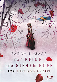 https://effireads.blogspot.de/2017/02/5-grunde-warum-ihr-das-reich-der-sieben.html