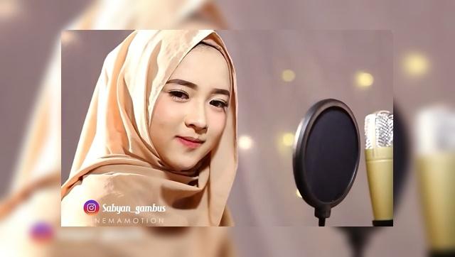 Kumpulan Lagu Islami Nissa Sabyan Mp3