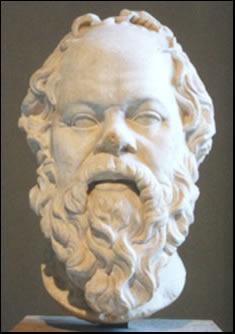 Citaten Socrates Apk : Funny socrates sayings socrates quotes on life wisdom