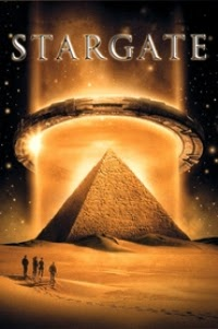 yify tv watch stargate full movie online free