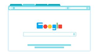 So entwickelten sich Google & SEO.