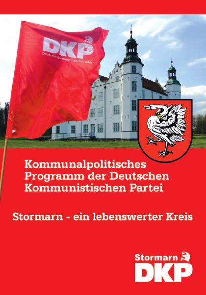 http://www.dkp-sh.de/stormarn/Kommunalpolitik_Stormarn.pdf