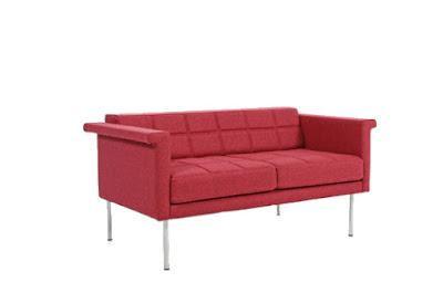 bürosit bekleme,ikili bekleme,ikili kanepe,bürosit koltuk,metal ayaklı,ofis kanepe,ofis koltuk takımı