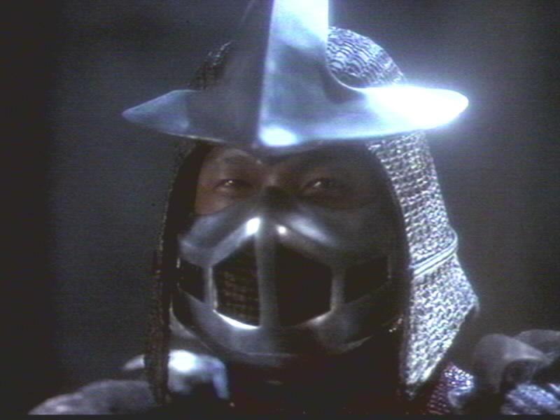 http://3.bp.blogspot.com/-kOf_DKYpHNE/TaYWB_MpxNI/AAAAAAAAAE8/odq9KLXHubw/s1600/master+shredder.jpg