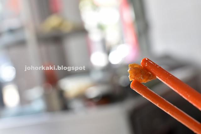 Sang-Heng-Noodles-JB-Johor-Bahru-Tan-Hiok-Nee-甡兴茶餐室