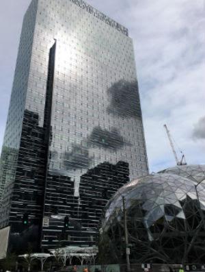 https://www.technicalglobaltrendz.com/2018/11/amazon-ii-is-just-too-well-endowed.html