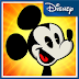 """Where's My Mickey"" Game from Disney is Now Available for Nokia Lumia Windows Phone 8"