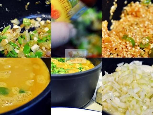 arroz-oscuro-negro-proyecto-roca6