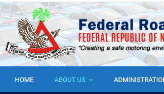 FRSC Shortlisted Candidates 2018/2019 For Screening Exam