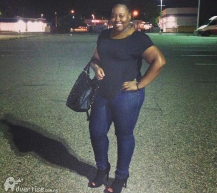 Wealthy Zimbabwe Sugar Mummy Seeking A lover | With Direct