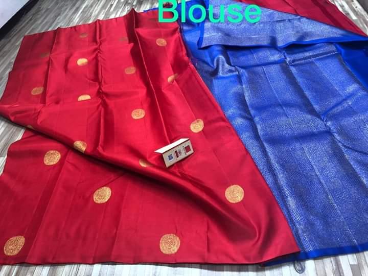 omganesh wholesale dressmaterials: EXCLUSIVE HANDMADE KANCHEEPURAMS
