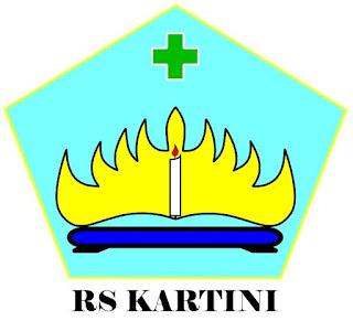 Rumah Sakit Umum Kartini
