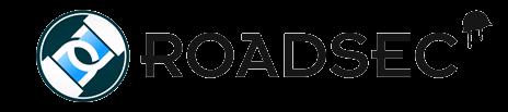 Venha participar do ROADSEC 2016!