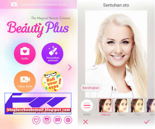 Download 15 Aplikasi Edit Foto Android Terbaik Gratis Paling Hot