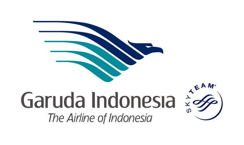 Lowongan Kerja PT Garuda Indonesia (Persero) Tbk Terbaru Tahun 2017