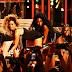 Diplo e Fifth Harmony são as primeiras atrações confirmadas no iHeart Radio's Jingle Ball 2016