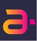 Amdocs Hiring Freshers Business Analyst