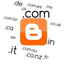 stop-redirect-domain-especific-country-blog