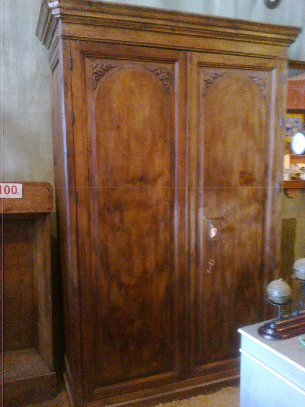 Muebles Villanueva De La Serena Finest Se Alquila Piso En Badajoz  # Muebles Rabanal Villanueva Serena
