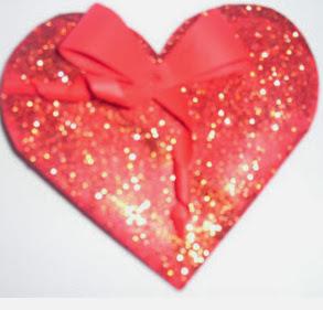 http://vctryblogger.blogspot.com.es/2013/01/tarjeta-sobre-plegada-corazon-san-valentin-manualidades-paso-a-paso.html#more