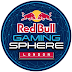 Red Bull Gaming Sphere, the largest public esports studio in the UK, opens to the public tomorrow and reveals upcoming events