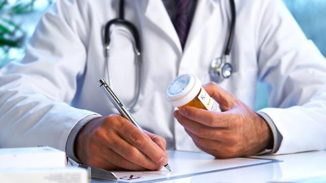 Η Πανελλήνια Ομοσπονδία Πολιτικών Συνταξιούχων καταγγέλλει την διακοπή των συμβάσεων των γιατρών με τον ΕΟΠΥΥ