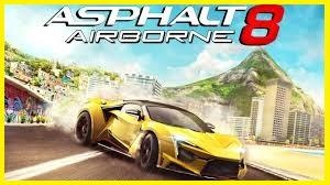 free-android-game-asphalt