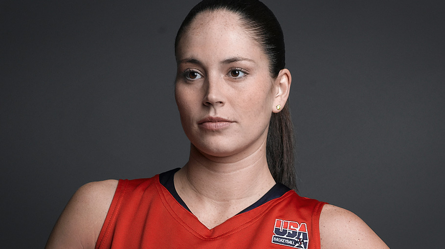 sue bird - photo #9