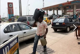 News: Worsening fuel scarcity looms as Kaduna refinery shuts down