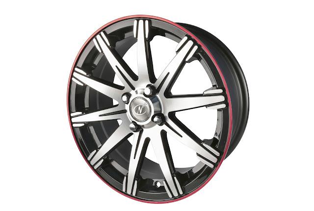 image by pashminu - https://pixabay.com/en/wheel-alloy-car-820099/