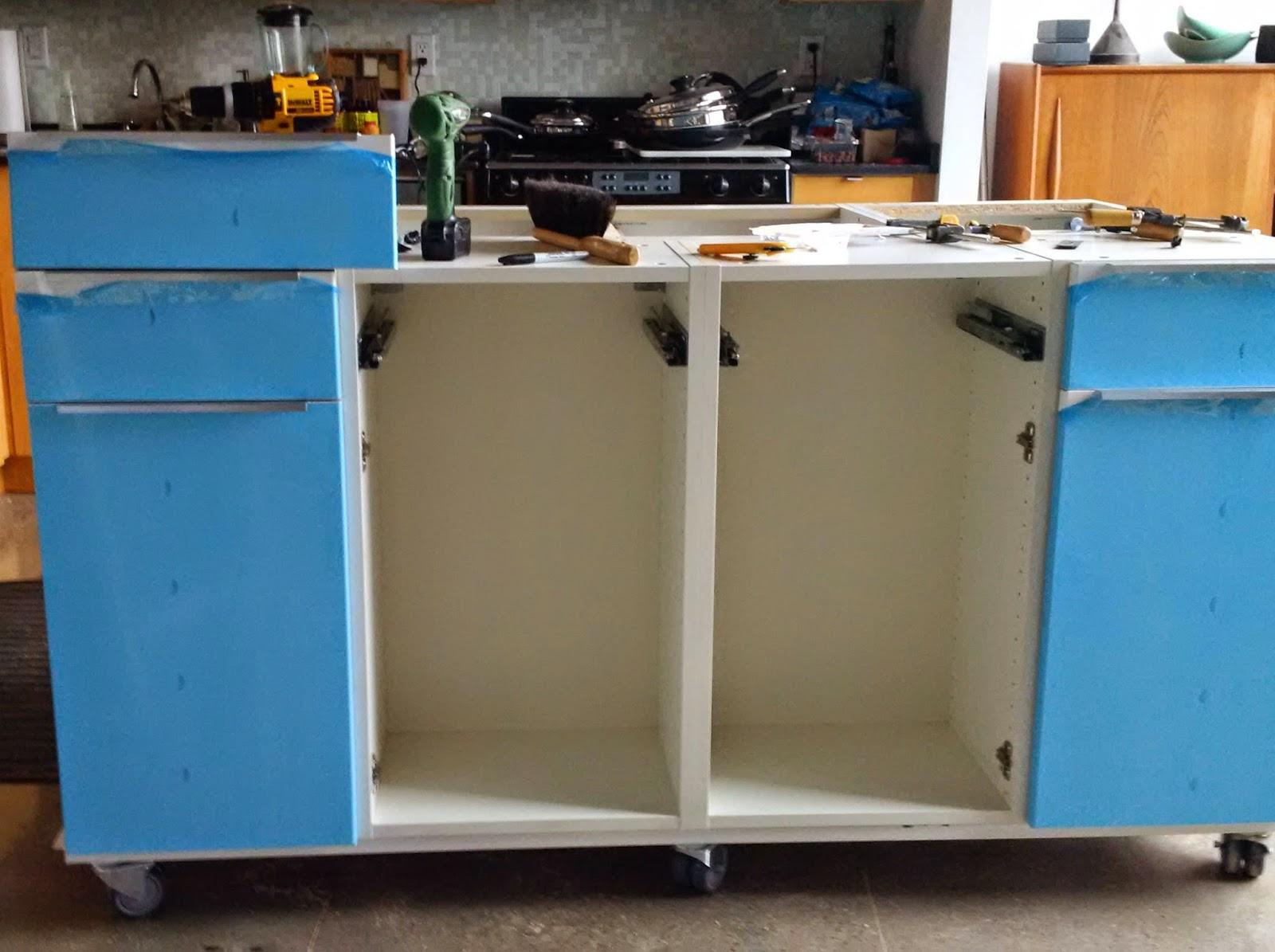ikea kitchen island canada remodeling pictures studio kosnik good advice 43 on wheels