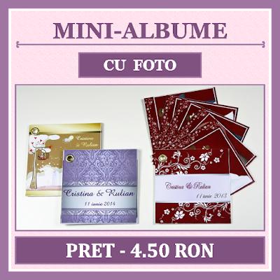 http://www.bebestudio11.com/2017/01/marturii-nunta-mini-album-cu-foto.html