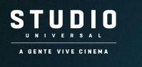 #A gente vive cinema Studio Universal www.agentevivecinema.com.br