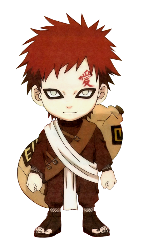 Pinterest Anime Wallpaper Naruto Png Macam Macam Gambar Naruto Png