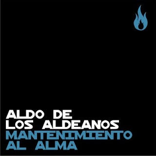 El Aldeano