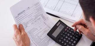 Impuesto sobre Sociedades - Modelo 200 - Software fiscal CAISOC