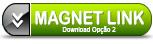 Magnet Link Opção 2