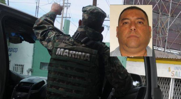 Tío de 'El Chapo' Isidro será extraditado a Estados Unidos