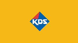Info Loker SMK Operator Produksi Terbaru PT. Kahar Duta Sarana (KDS) Ciracas
