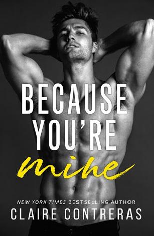 http://www.meuepilogo.com/2018/08/resenha-because-youre-mine-claire.html