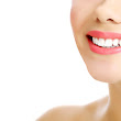 Dental Crown Procedure - What to Expect